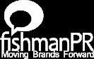 Fishman Public Relations