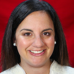 Sara Faiwell, Sr. Vice President